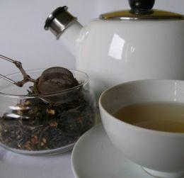 A legegészségesebb teafajták