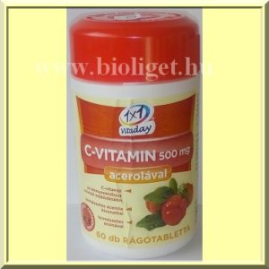 1x1-C-vitamin-ragotabletta-acerolaval-Vitaday