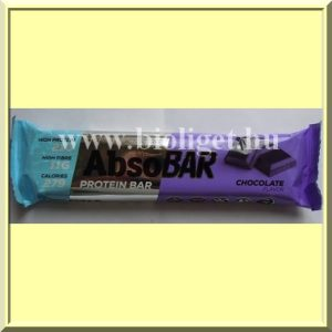 Absobar-feherje-szelet-csokolades_1