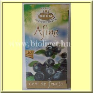 Afonya-tea-filteres-Afine