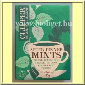 After-dinner-mints-filteres-tea-Clipper_1