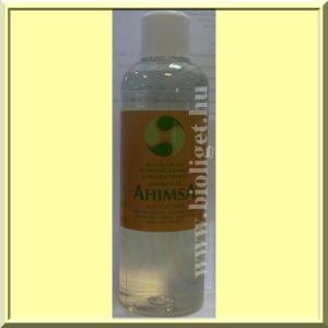Ahimsa-mosogatoszer-grapefruit-1000ml