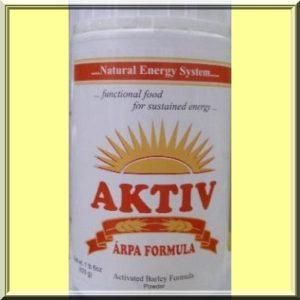 Aktiv-_rpa-formula