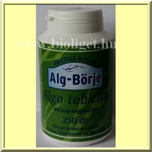 Alg-borje-alga-tabletta-250db_1