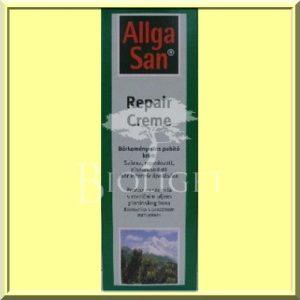 Allga-San-kr_m