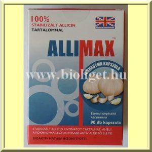 Allimax-fokhagyma-kapszula-Omega-Wellness_1