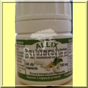 Allix_1
