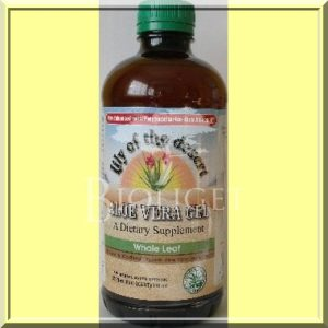 Aloe-Vera-g_l-946ml-whole-leaf-Lily-of-the-desert_1