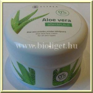 Aloe-vera-bortaplalo-arckrem-Estrea