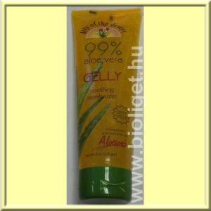 Aloe-vera-gelly-Lily-of-the-desert