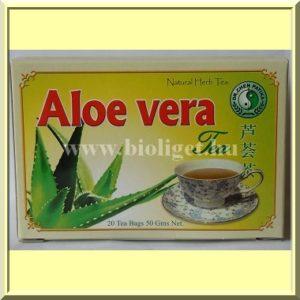 Aloe-vera-tea-Dr.-Chen