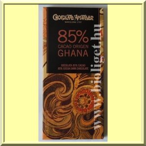 Amatller-_tcsokolade-Ghana_1