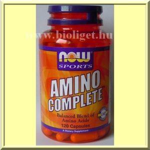 Amino-complete-aminosavakat-tartalmazo-kapszula-Now_1