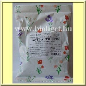 Anti-arthritis-tea-reuma-koszveny-ellen-50g-Gyogyfu