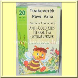 Anti-cold-kids-gyerektea-Pavel-vana