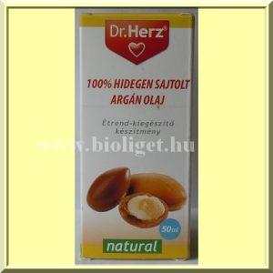 Argan-olaj-50ml-Dr.-Herz_2