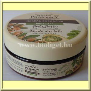 Argan-olaj-es-fuge-tartalmu-testvaj-Green-Pharmacy_1
