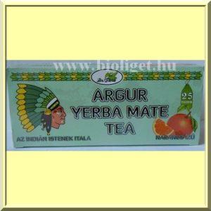 Argur-yerba-mate-tea-narancsos