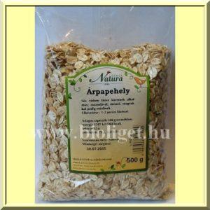 Arpapehely-500g-Natura