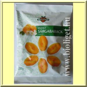 Aszalt-sargabarack-200g-Naturfood