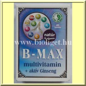 B-max-multivitamin-Dr.-Chen