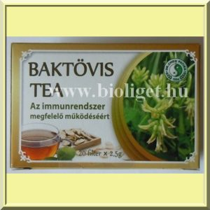 Baktovis-tea-Dr.-Chen_1
