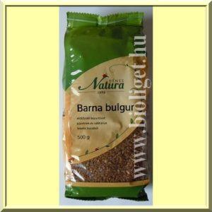 Barna-bulgur-500g-Natura