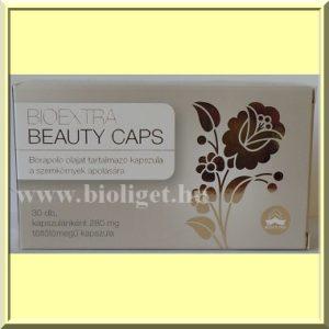 Beauty-caps-bioextra_1