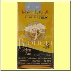 Bio-Mandala-tea-Golden-aura-tiszt_t_-f_ny_1