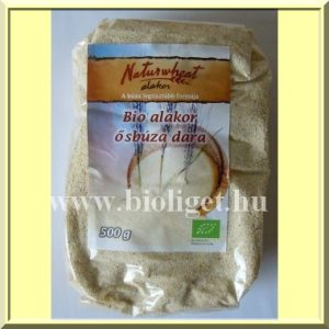 Bio-alakor-osbuza-dara-500g-Naturgold