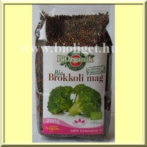 Bio-brokkoli-mag-Biorganik