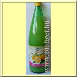Bio-citromle-1000ml-Biorganik_1