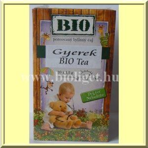 Bio-gyerek-tea-Herbex_1