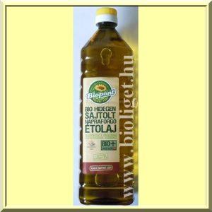 Bio-hidegen-sajtolt-napraforgo-etolaj-Biopont