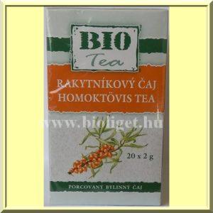 Bio-homoktovis-tea-Herbex_1