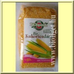 Bio-kukorica-dara-500g-biorganik