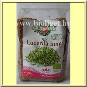 Bio-lucerna-mag-Biorganik