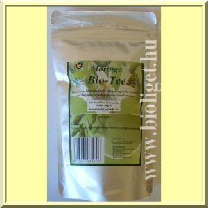 Bio-moringa-tea-50g_1