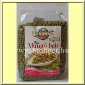 Bio-mungo-bab-500g-Biorganik