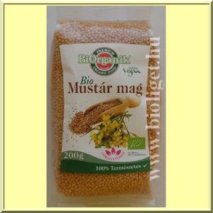 Bio-mustarmag-200g-Biorganik