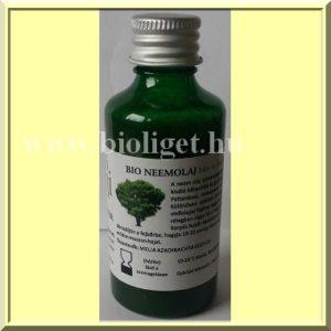 Bio-neem-olaj-50ml-MosoMami