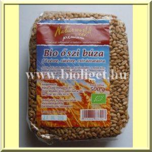 Bio-oszi-buza-500g-Naturgold