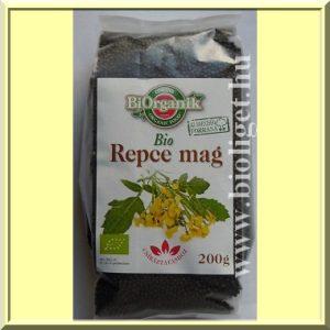 Bio-repce-mag-200g-Biorganik_1