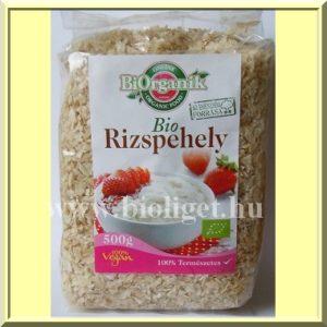 Bio-rizspehely-500g-Biorganik
