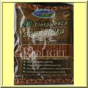 Bio-t_nk_lyb_za-s_sp_lcika-vitaprim_380x380_40KB
