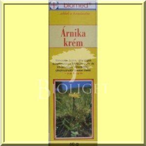 Biomed-_rnika-60g_1