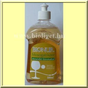 Bionur-mosogatoszer-mosodio-kivonattal-500ml_1