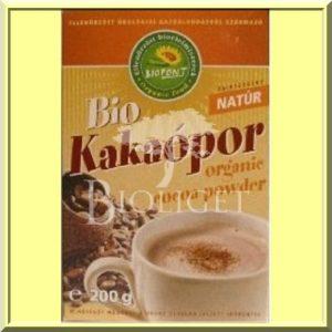 Biopont-bio-kaka_por-200g