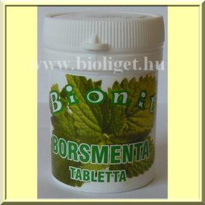 Borsmenta-tabletta-Bionit_1
