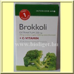 Brokkoli-extraktum-kapszula-Interherb_1